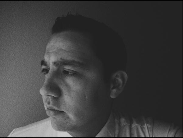 Uriel Sanchez of Rolisc
