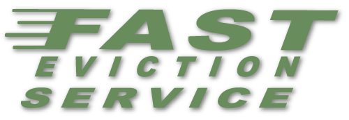 Fast Evict Law Group logo